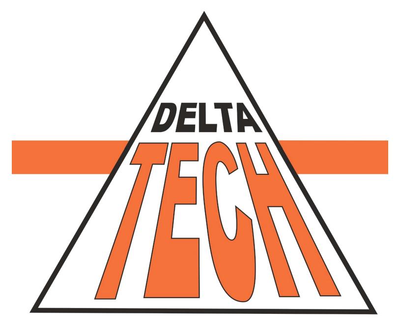 DeltaTech Świdnica